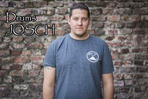 Take Your Guilt, Aachen, Schlagzeug, Josch Ehrlich, Hardcore, NRW, Germany, Punk, drums
