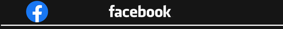 Facebook, FB, TYG, TYGHC, Trapped in a lie