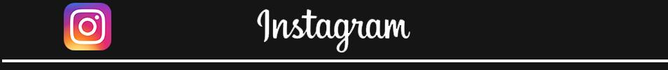 Instagram, TYG, TYGHC, HCWW, AC, HC, Hardcore, Nordrheinwestfalen