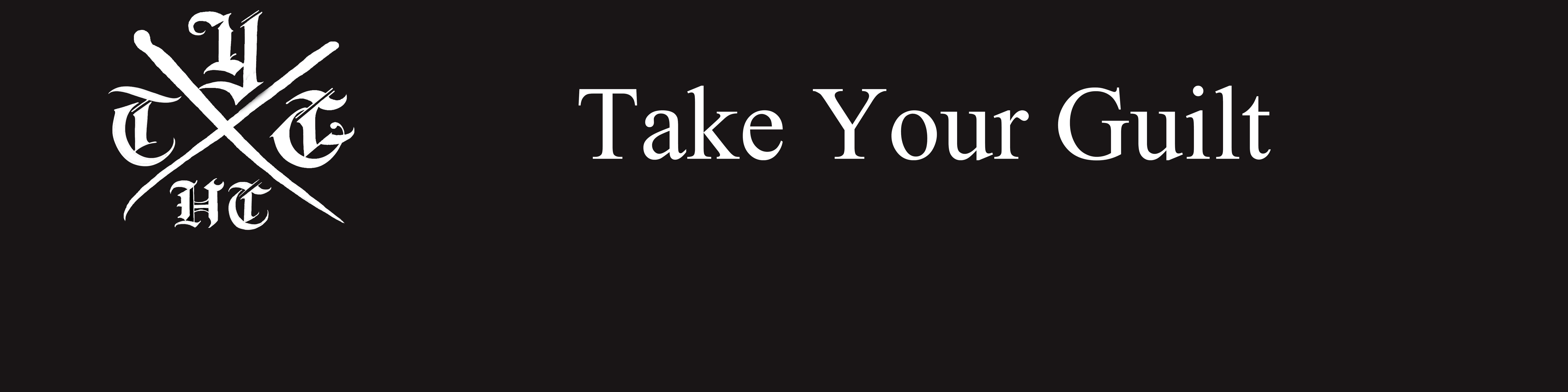 www.takeyourguilt.com